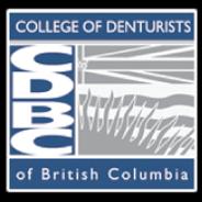 College of Denturists of BC